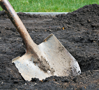 http://kingdomtelco.files.wordpress.com/2011/07/dig-rite-shovel.jpg