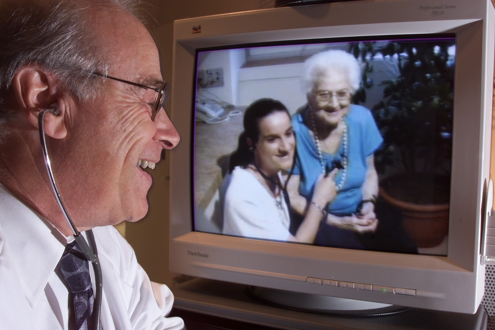 telehealth in rural healthcare Telemedicine is a useful tool for anyone, but it's vital in a rural setting telehealth is increasingly an option for patients looking for fast and affordable care.